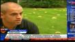 Sky Sports News, 24 November 2010
